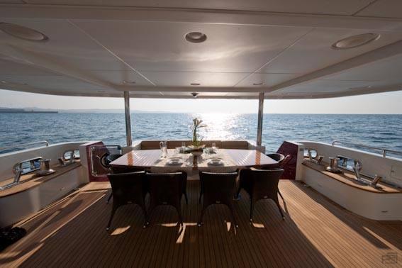 Αποτέλεσμα εικόνας για vitadimare yacht