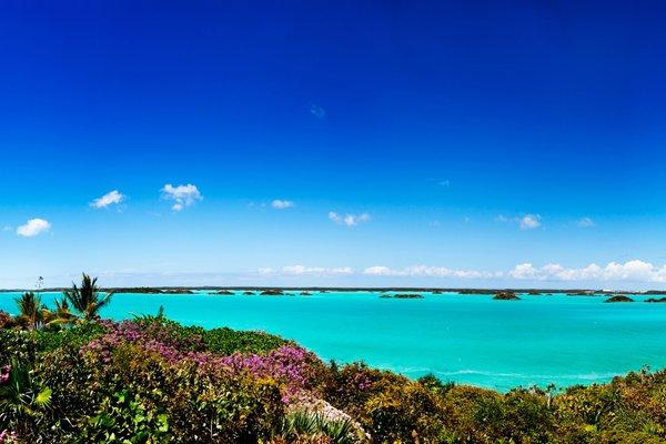 Discover Turks & Caicos Islands