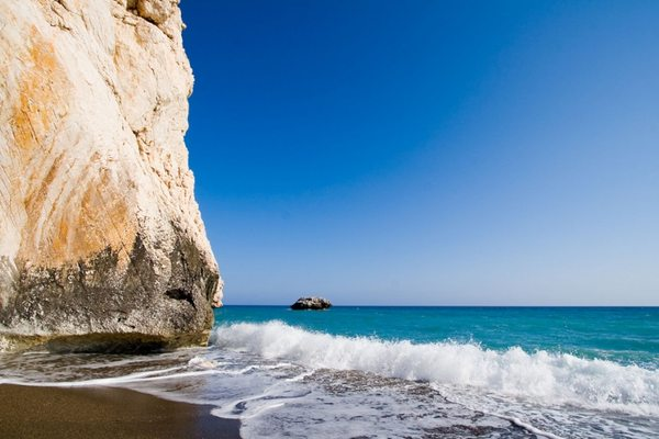 Discover Cyprus