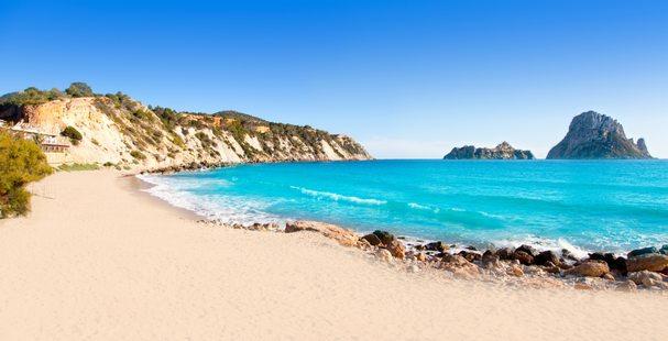 Spain photo 4