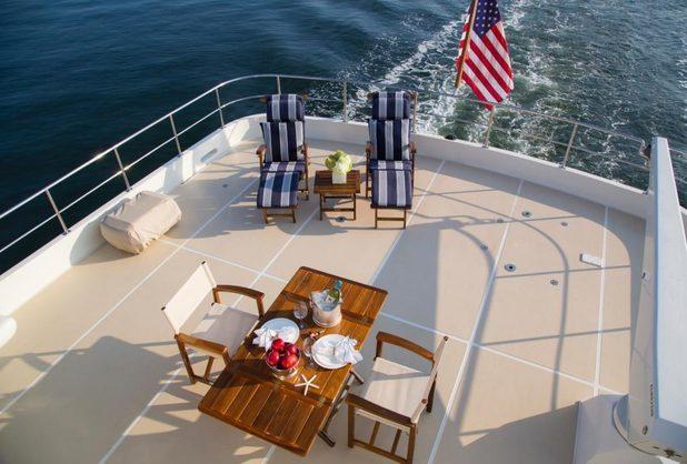 New Hampshire Deals yachts for Sale Craigslist atvs Craigslist