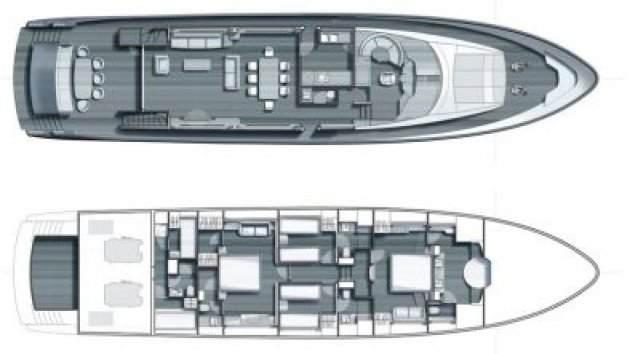quasar yacht charter price peri yachts luxury yacht charter quasar yacht quasar yacht
