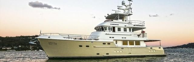 Yacht Charter   Luxury Yachts for Charter