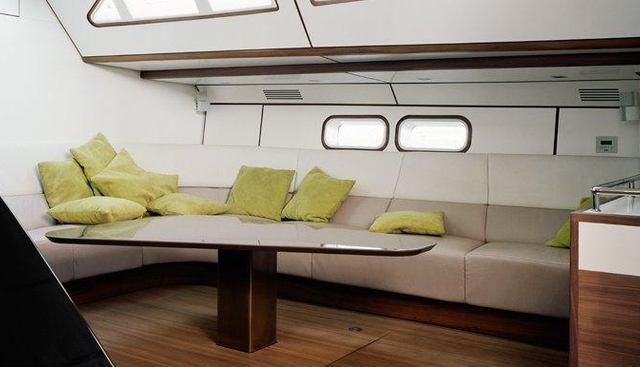 Aizu Charter Yacht - 6