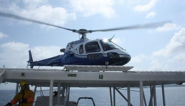 Proteus II Charter Yacht - 2