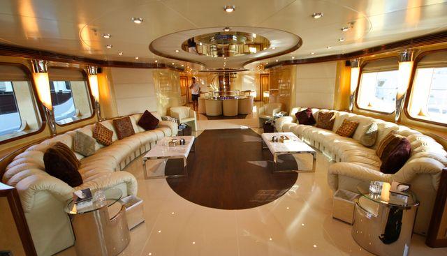 Seabreeze Charter Yacht - 6
