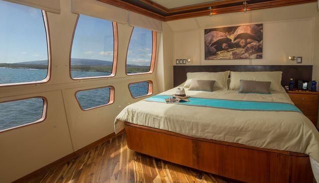 Majestic Charter Yacht - 8