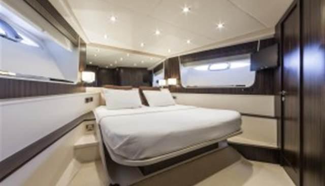 O-Life Charter Yacht - 8