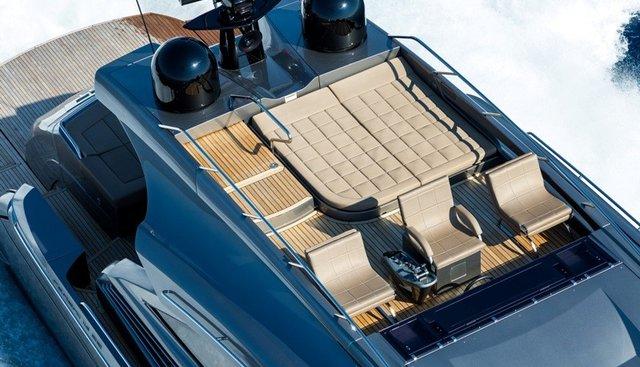 Blue Dodo V Charter Yacht - 5