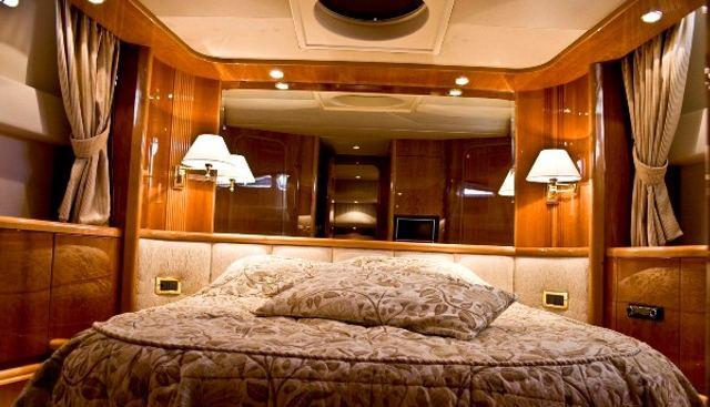 No Name Charter Yacht - 5