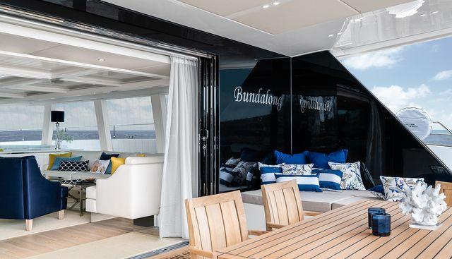 Bundalong Charter Yacht - 4