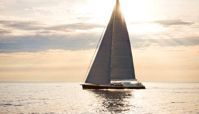 Path Charter Yacht - 3