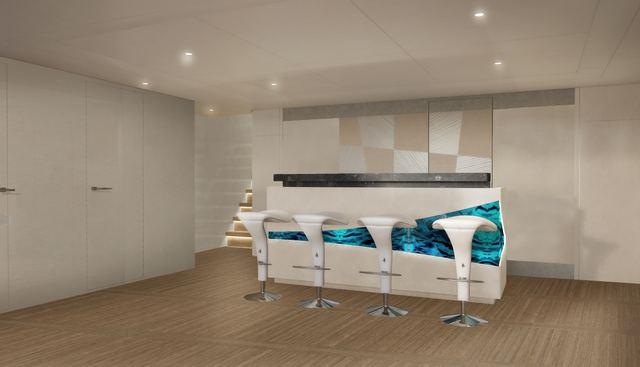 Arkadia Charter Yacht - 8