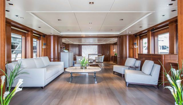 Catching Moments Charter Yacht - 7