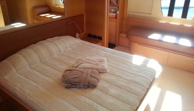 Splendid V Charter Yacht - 7