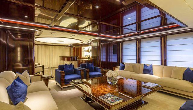 Rock.It Charter Yacht - 6