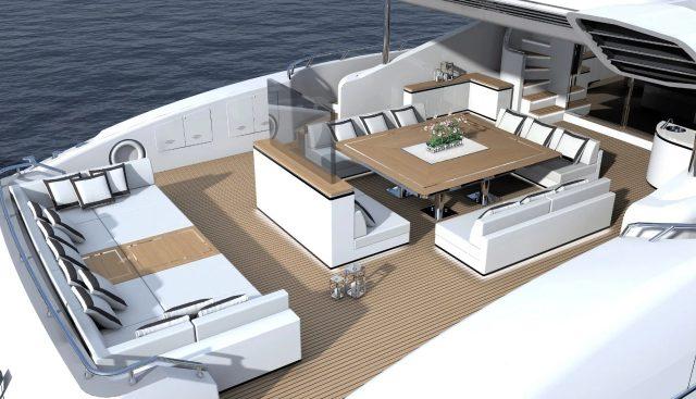 AAA Charter Yacht - 5