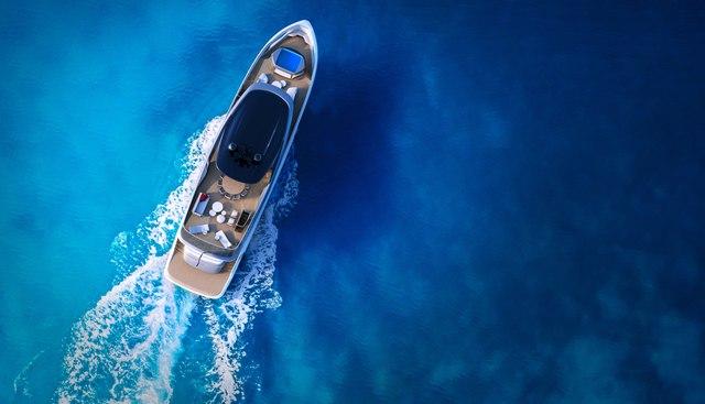Ithaka Charter Yacht - 7