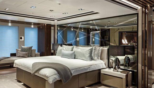 Vida Charter Yacht - 6