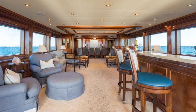 TCB Charter Yacht - 6