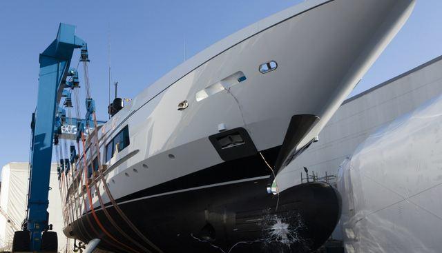 Unicorn Charter Yacht - 3