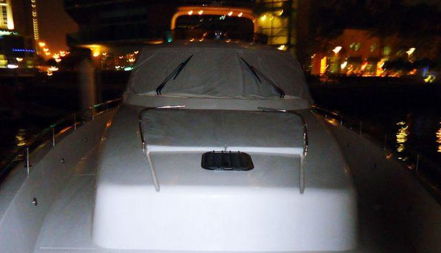 Lady Bella Charter Yacht - 6
