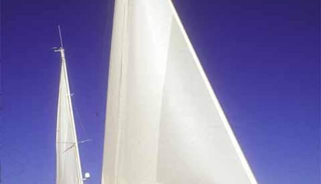Sea Angel Charter Yacht - 4