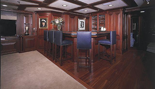 Focus Charter Yacht - 8