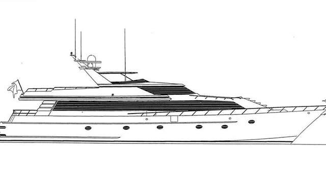 Elysium Charter Yacht - 8