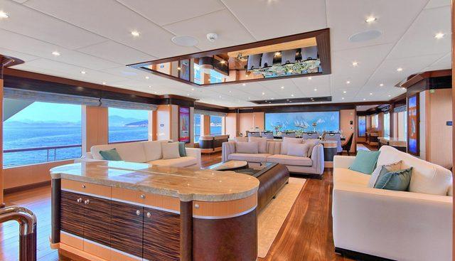 Meira Charter Yacht - 6