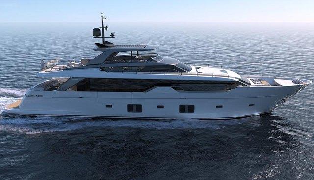 Le Gypsy Charter Yacht