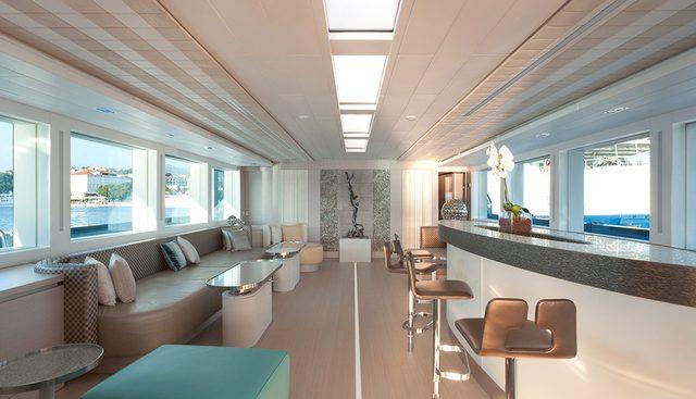 Philmx Charter Yacht - 6