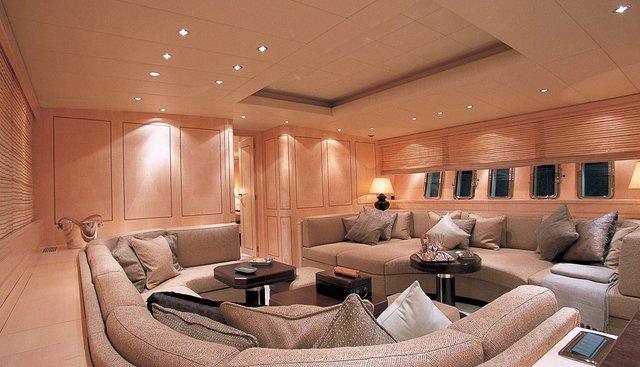 4U Charter Yacht - 3