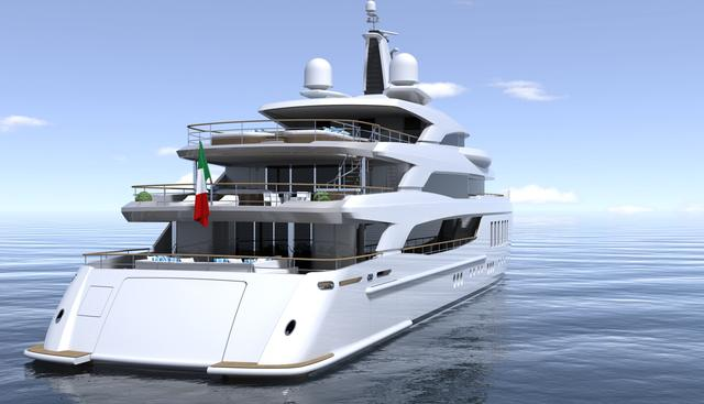 Metis Charter Yacht - 6