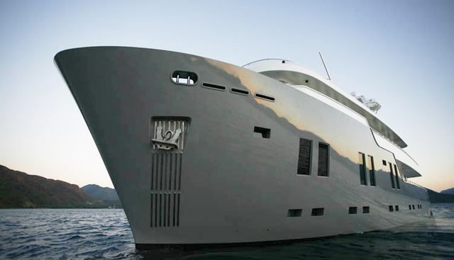 B-Nice Charter Yacht - 4