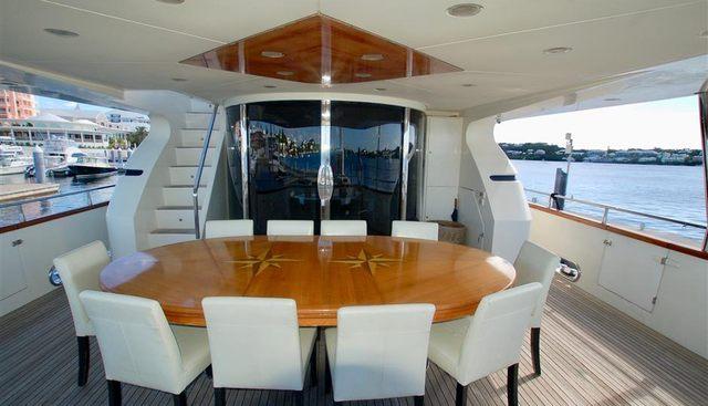 Venetian Charter Yacht - 2