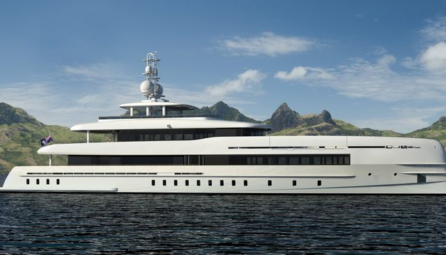 Sibelle Charter Yacht - 8