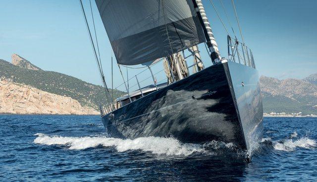 G2 Charter Yacht - 2