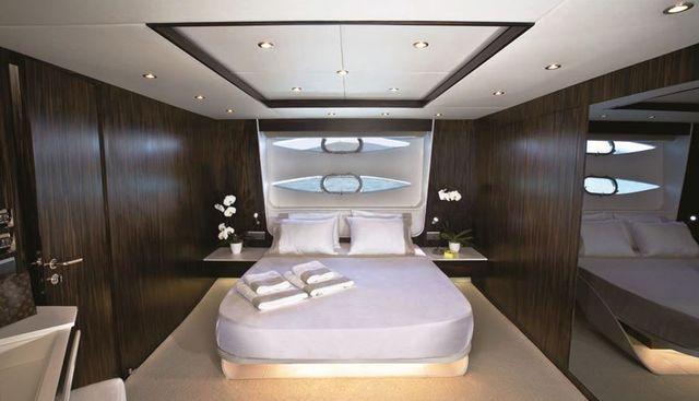 HIP NAUTIST Charter Yacht - 4