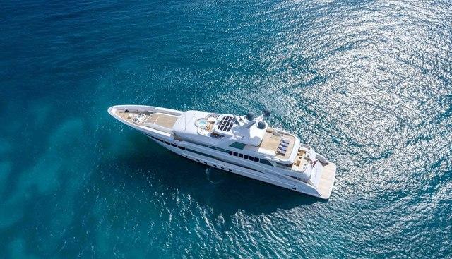 Rock.It Charter Yacht - 5