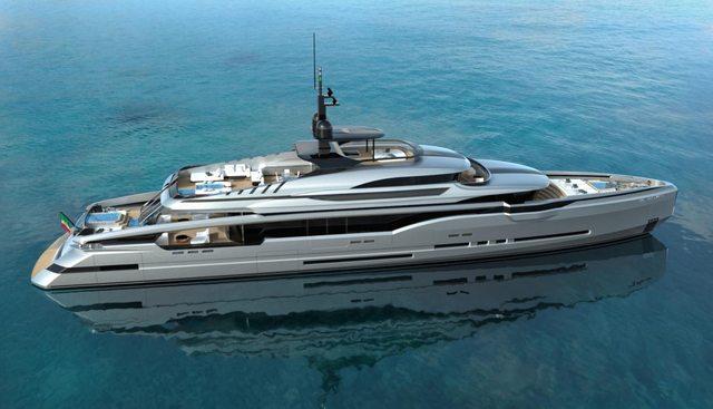 Avalon 48 Cobra Charter Yacht - 3