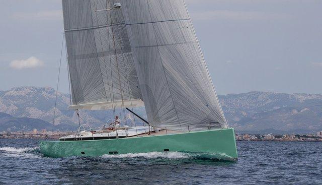 Cool Breeze Charter Yacht - 6