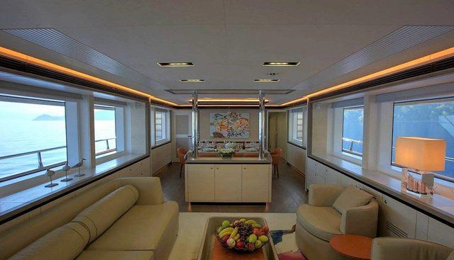 Archsea Charter Yacht - 6