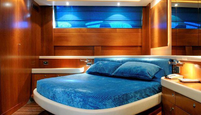 A&I Charter Yacht - 7