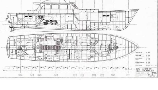 Atali Charter Yacht - 6