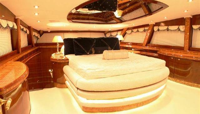 Arthur's Way Charter Yacht - 8