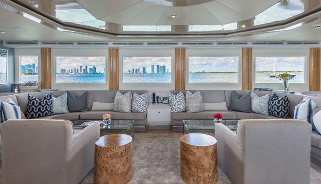 Surina Charter Yacht - 7