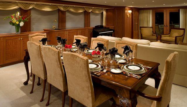 Areti I Charter Yacht - 5