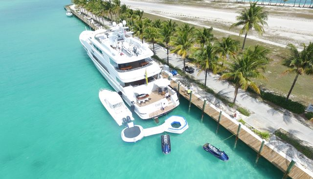 Themis Charter Yacht - 7