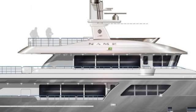 Acala Charter Yacht - 3